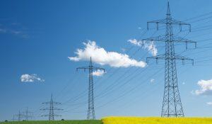 ¿Cómo funciona el sector eléctrico en España?