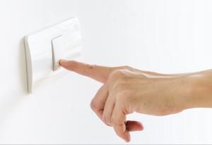 Trucos-para-ahorrar-luz