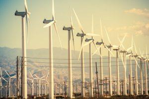 molinos de viento precio del kw