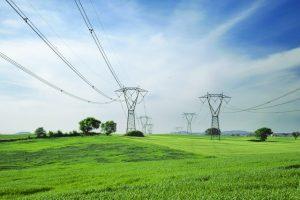 Guía eficiencia energética electricidad