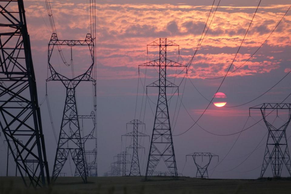 Eficiencia energética en las empresas: