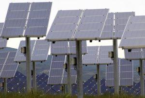 Precio kWh