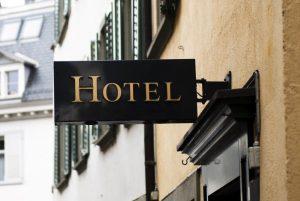 Hotel imagen Aura