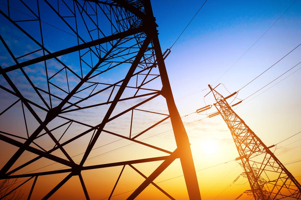 Cómo funciona la subasta eléctrica en España