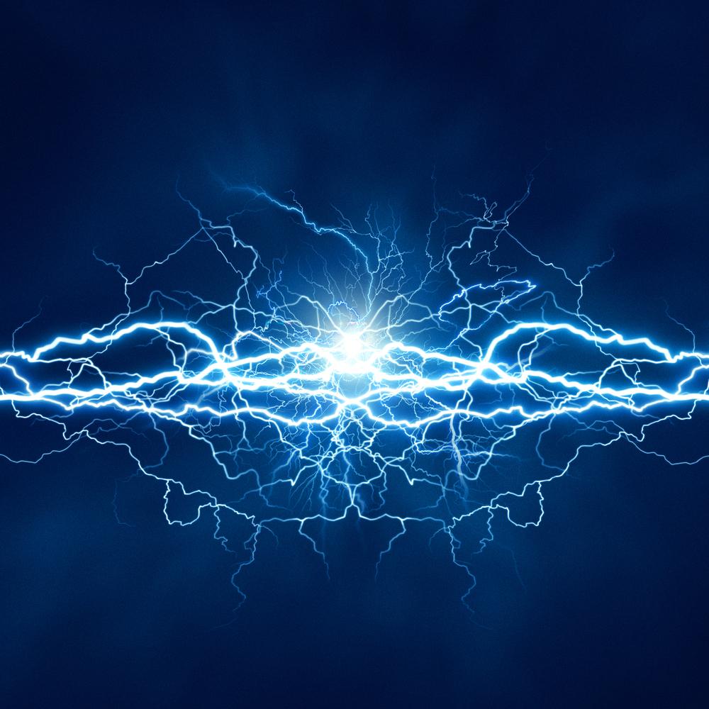 Industrias intensivas en el uso el ctrico aura energia for Electricidad