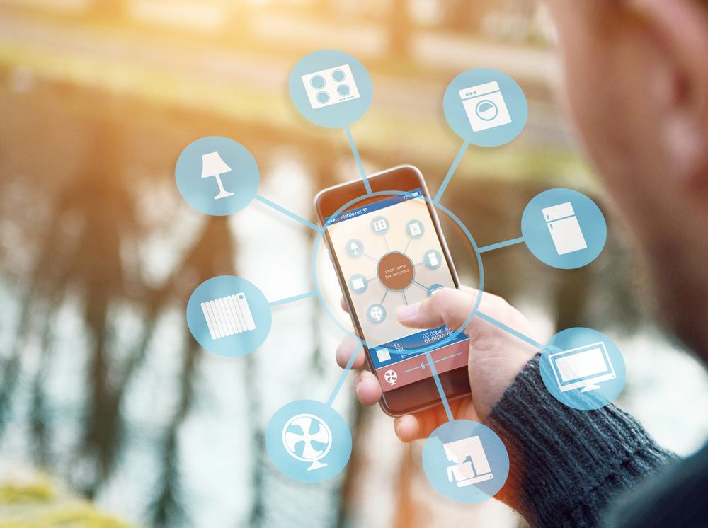 Apps movil para ahorrar en tu factura de la luz