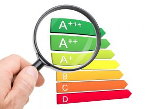 Controlar consumo energético con asesoría energética