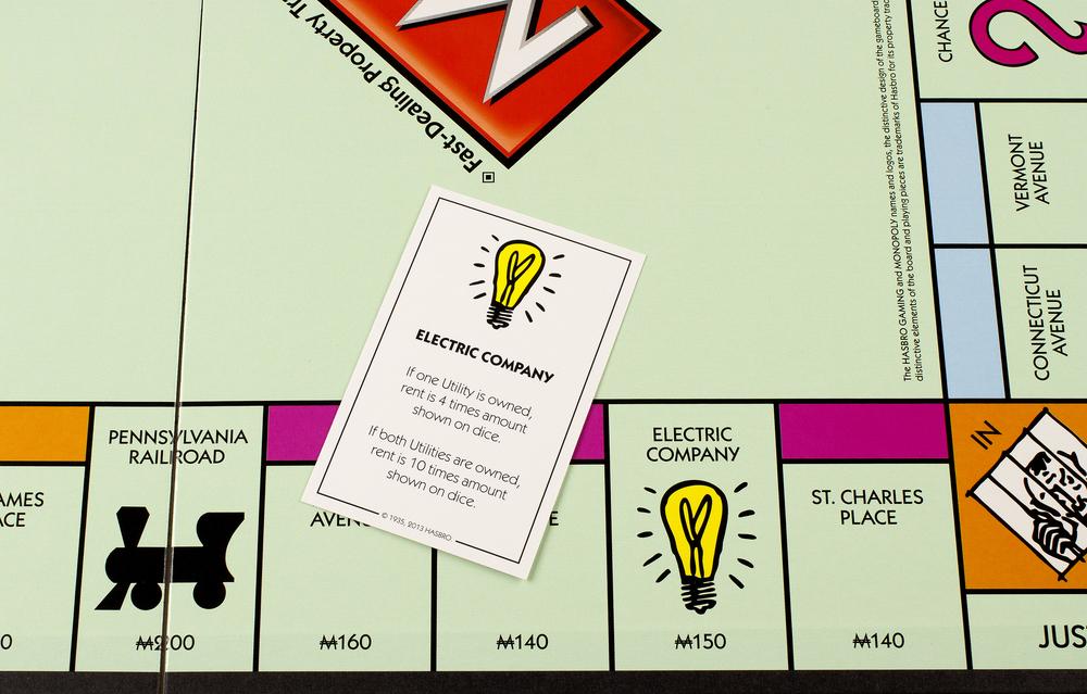 Acertar con la elección de la comercializadora eléctrica en España