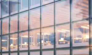 Claves para contratar luz empresas PYME