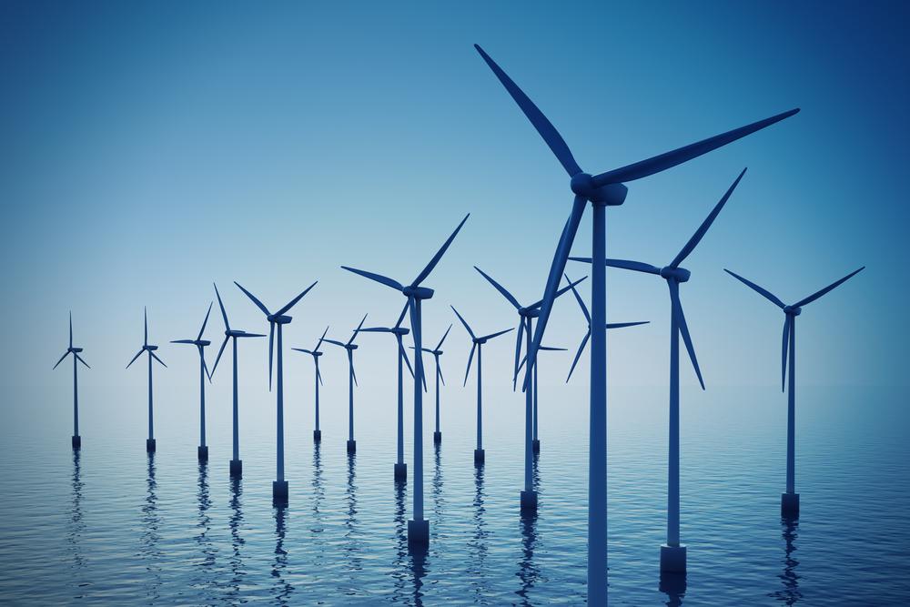 Conseguir tarifas de electricidad para empresas