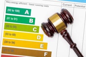 Consejos para entender la Directiva europea sobre Eficiencia Energética