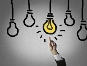 Elegir la mjeor tarifa de luz para ahorrar electricidad en la empresa