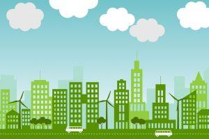 Mejor oferta tarifa luz energía renovable