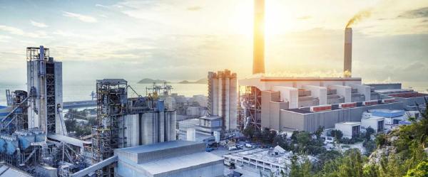 tarifa-industria-baleares-aura-energia