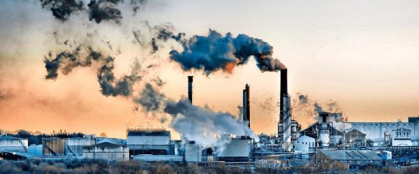 tarifa-industria-peninsula-aura-energia