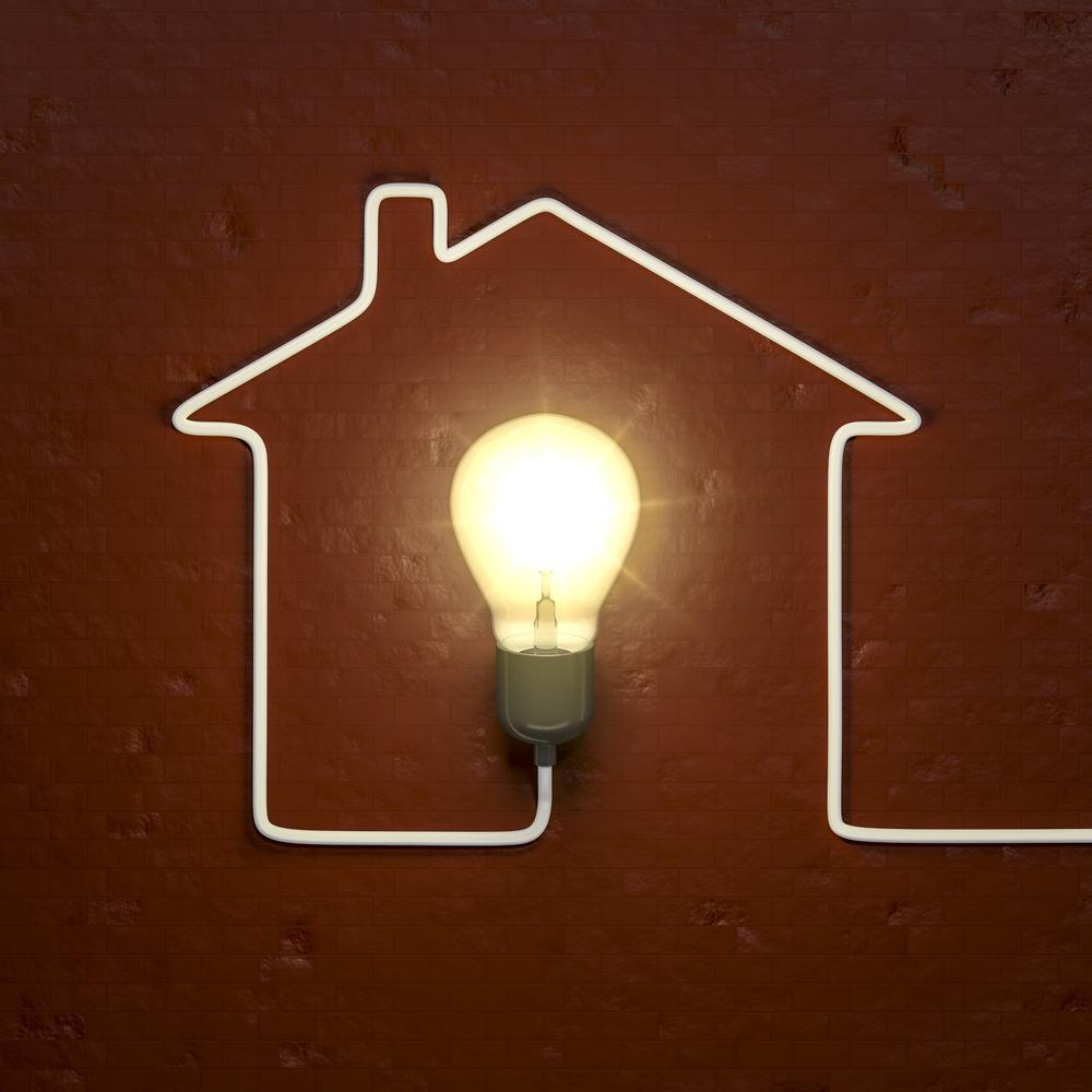 Tarifas luz hogar | Reducir consumo de luz | Aura Energia