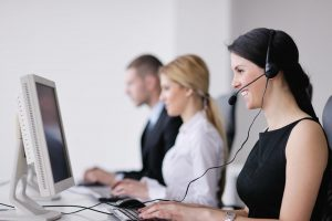 Customer-Care-on-the-Telephone_web