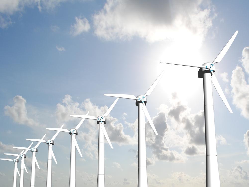 molinos de viento subvenciones energias renovables en españa