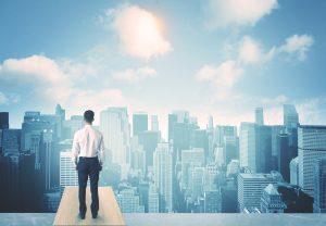 smart cities y empresas de luz profesiones del futuro