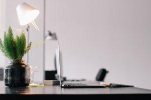 como ser una empresa sostenible despacho tarifa luz empresa