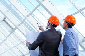 Estrategias para acelerar la eficiencia energetica en edificios y el sector de la construcción