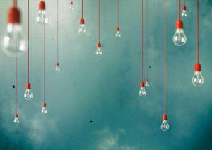 lightbulbs-creativity