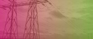 tarifas-luz-energia-aura