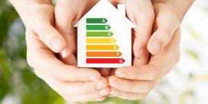 Certificado de calificación energética obligatorio contratos de alquiler o venta