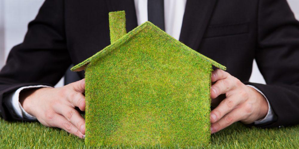 Requisitos para oficina sostenible