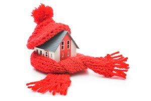 Concepto de la eficiencia energética en nuestro hogar
