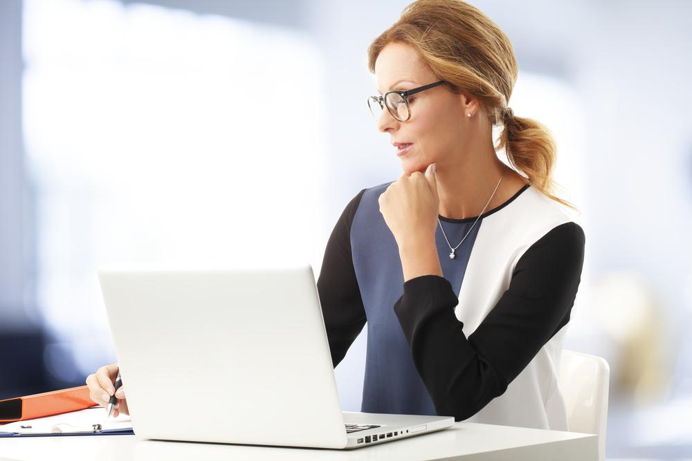 pasos para registrar un certificado energético en una oficina