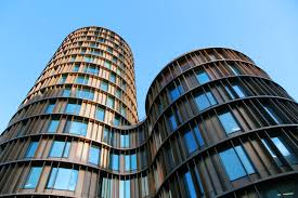 Cómo afecta la ventilación en la demanda energética de edificios, efecto ventilación en demanda energética.