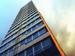 Cómo afecta la ventilación en la demanda energética de edificios, efectos ventilación en demanda energética