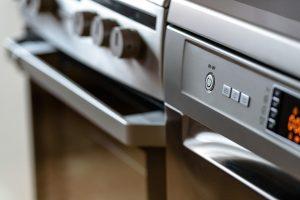 Cuanto ahorro energético suponen los electrodomésticos con la etiqueta A+++