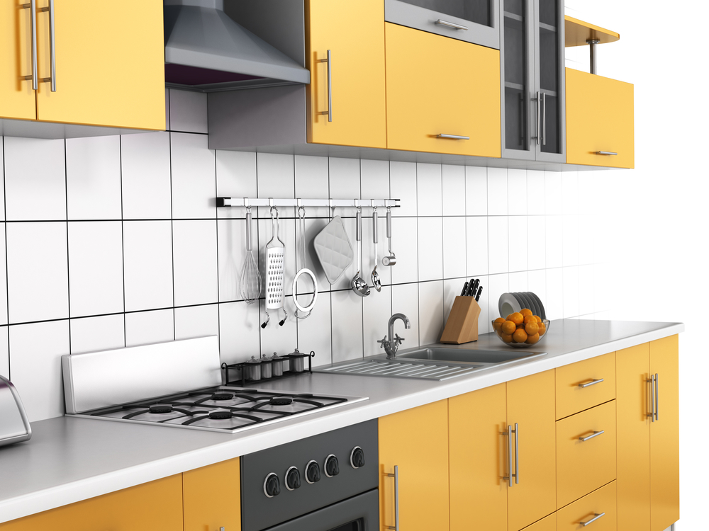 Blog noticias actuales aura energia - Luz para cocinas ...