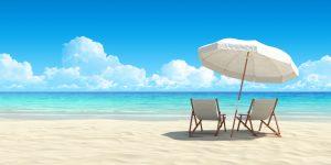 consejos para ahorrar luz en verano