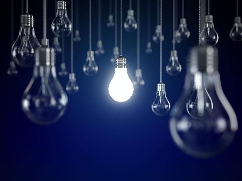 Que es y como se genera la electricidad