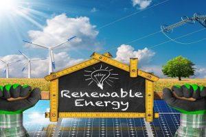 compañias-de-luz-energias-renovables
