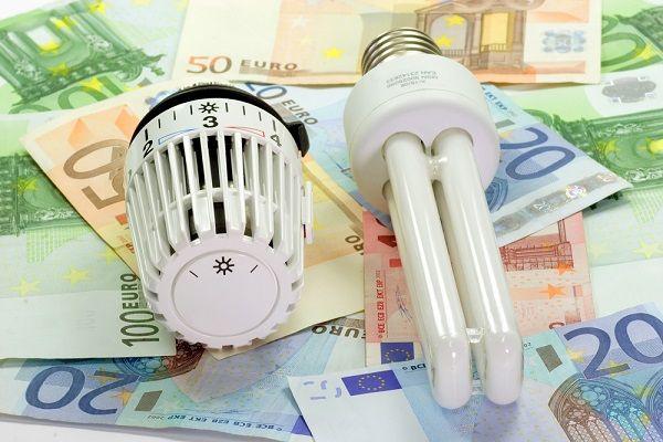 ahorrar luz en verano