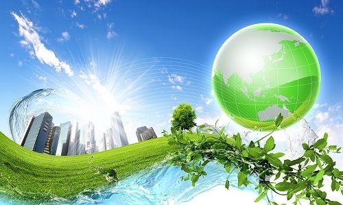 que es una energia limpia y renovable